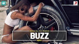 Buzz | Remixes | | Badshah | DJ Chetas | DJ Lloyd | DJ Yogii Remix | DJ Scorpio Dubai | DJ Kawal