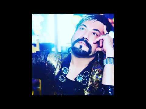 KOBRA MURAT FESATLIK GAYDASI 2017 ( Aranje DJ YILMAZ )