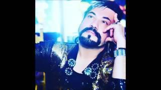 KOBRA MURAT FESATLIK GAYDASI 2017 ( Aranje DJ YILMAZ ) Resimi