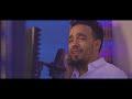 Cheb Hamidou 2021 Galoulha T3andih Raki Mrida Ghir Ta3 Halwa w Bayda ڨالولها تعانديه راكي مريضا mp3