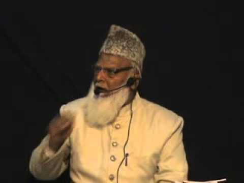 Sure Al A'raf Dars(22) | Welcome | Mehfil Darse Quran