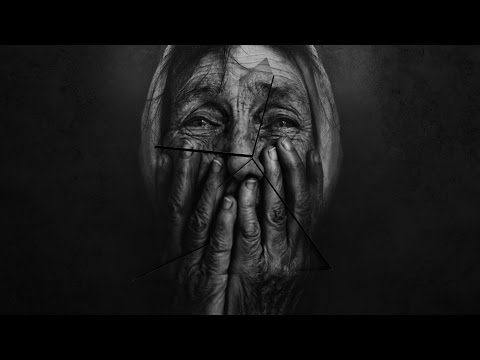 Shattered Matter - We Came As Strangers [Official Music Video]