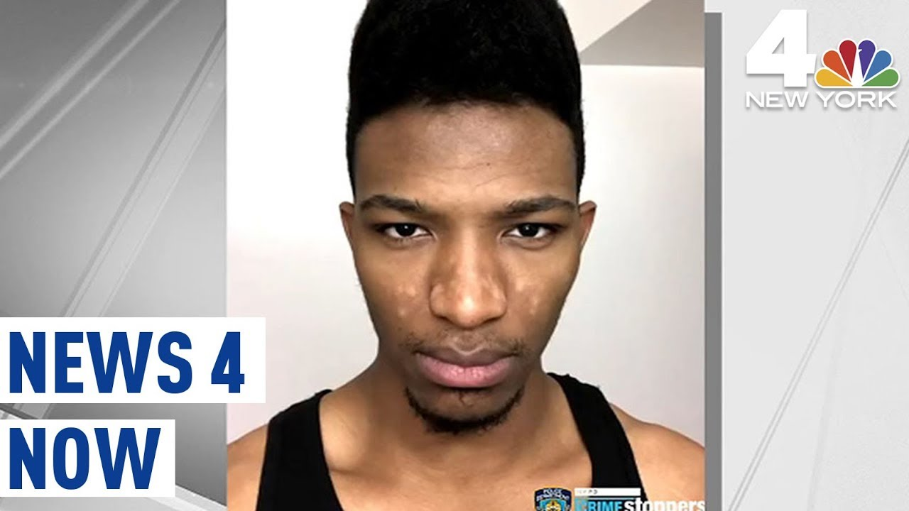 Where is Etika? NYPD Searching for Missing YouTuber | News 4 Now