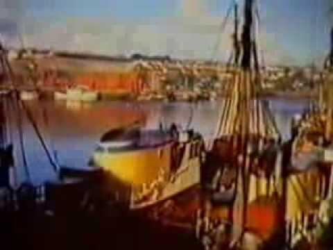 Warrior , Dunkirk little ship