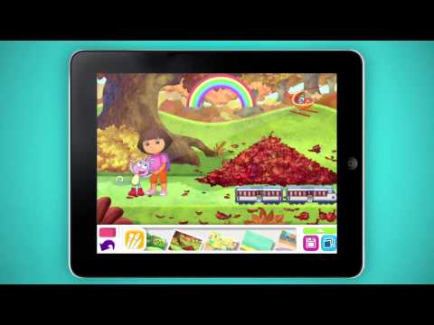 Best of BabyTV - Cuddlies, Tulli & Billy Bam Bam from YouTube · High Definition · Duration:  14 minutes 40 seconds  · 8.231.000+ views · uploaded on 14.10.2014 · uploaded by BabyTV