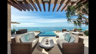 33 Strand Beach Drive in Dana Point
