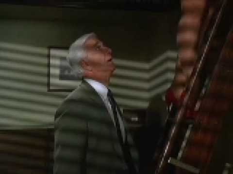 The Naked Gun Trailer 10
