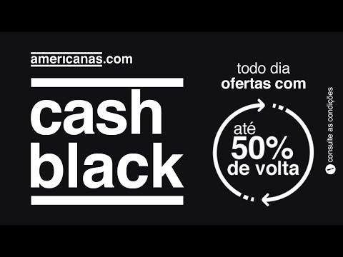 esquenta-black-friday-americanas.com:-produtos-com-até-50%-de-volta!