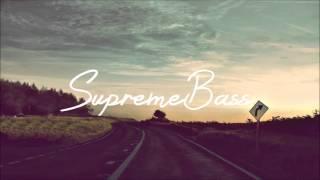Zedd & Aloe Blacc - Candyman [BassBoosted]