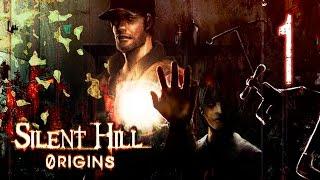 "Silent Hill: Origins | En Español | Capitulo 1 ""Alchemilla"""