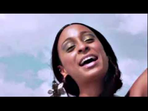 Alaine - Another Love Song - Live In Love Riddim - May 2012