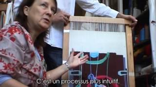 Design Exchange - Fiona RUTHERFORD (CIEREC)(, 2014-12-16T16:39:00.000Z)