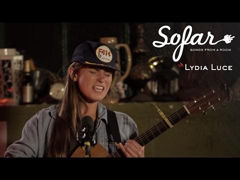 lydia-luce---trace-of-you-|-sofar-london