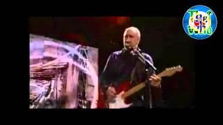 The Who - Sound Round - (Legenda PT-BR)