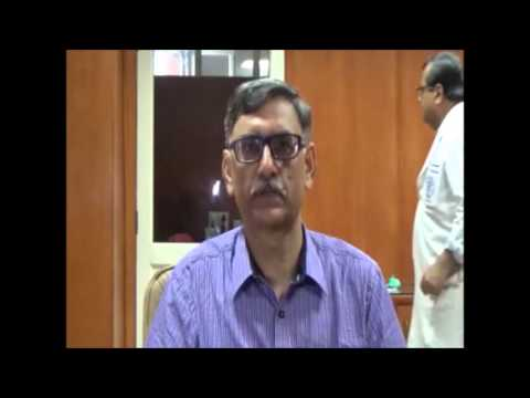 Prof. V.K Sharma, Proffesor & Head, DEPARTMENT OF DERMATOLOG