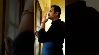 Janam Janam    Dilwale    Only Vocals...By Apurva Halwe