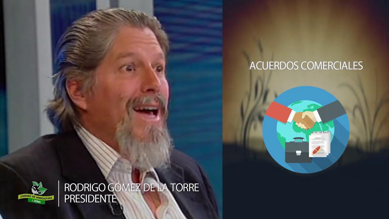 Download Cmara de Agricultura de la Primera Zona Situacin Sector Agropecuario Ecuador Facebook