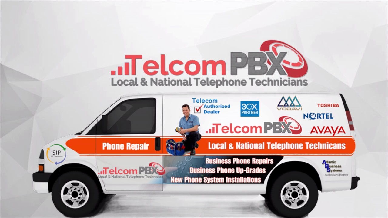 Office Telephone Systems |877 690 7705