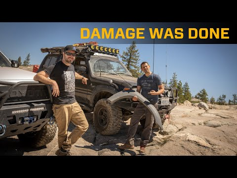 damage-was-done