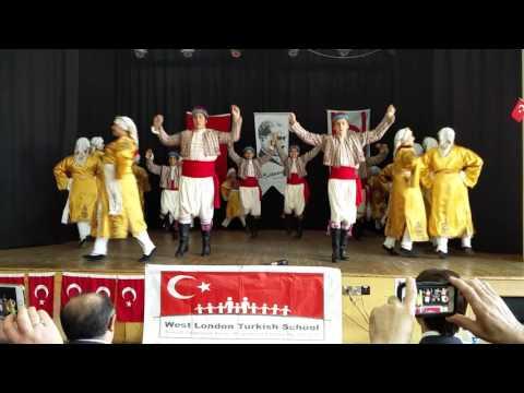 Turk Okulu 19 Mayis Toreni 2016 p02