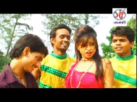 Yeho Mukhiya Ke Beti || येहो मुखिया के बेटी || New Bhojpuri Hot Video Song 2016 || Bhojpuri Masaala