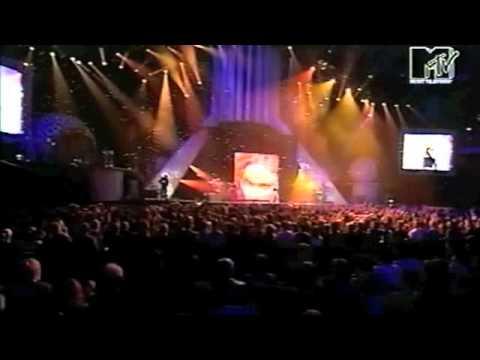 Madonna - Music - MTV EMAS 2000