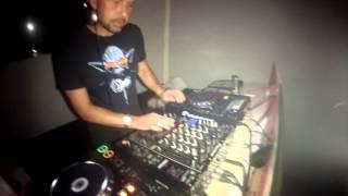 Xstatic Ibiza 2015 Andy Farley Viva Set It OFF!