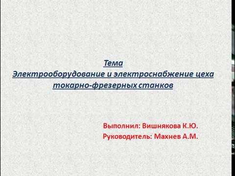 Курсовая работа: Коммуникации в организации -
