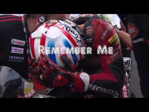 Remember Me - Vladimir Filippov (Parroslab Group)