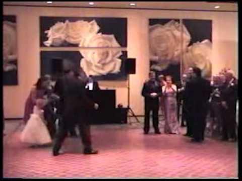 Disc Jockeys | Wedding Band | Wedding Dj | Wedding Music in Long Island and New York