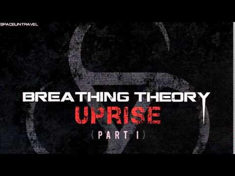 Breathing Theory - Illuminate