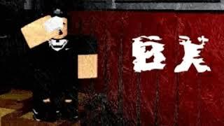 BX-Gentlemen(Roblox)