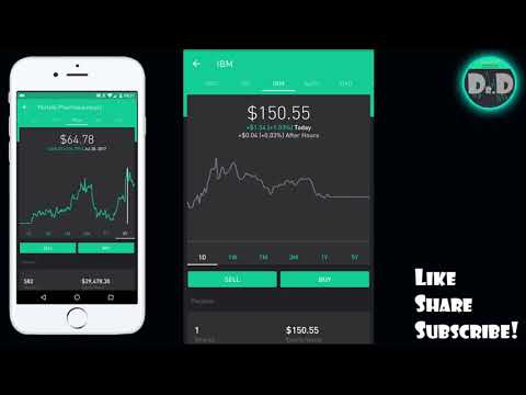 $100 DIVIDEND CAPTURE   Investing Made Easy!