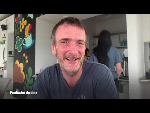 Testimonios Hotel Quinto Nivel en San José del Guaviare