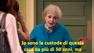 Hot in cleveland trailer.wmv