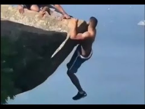 Download Like a boss compilation- Amazing people doing impossible things #1