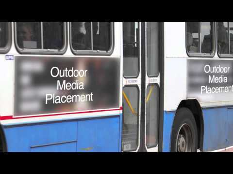 Outdoor Marketing Media Franchises For Sale | IZON Global Media | Xcllusive Business Sales