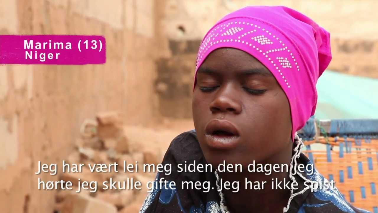 barnebruder i norge