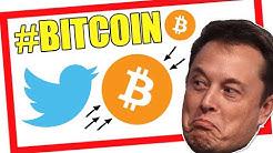 monitor di investimento bitcoin monete virtuali cosa sono