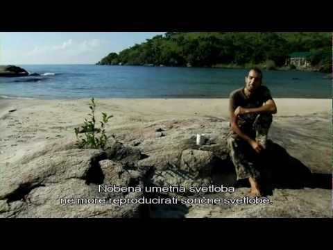 Strain Hunters Malawi Slovenian Subtitles