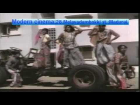 Sattam En Kaiyil   Mera Nam Abdulla Song Kamal Ilaiyaraja