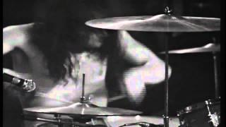 Deep Purple - The Mule ([Best Drumsolo Ever!]Live in Copenhagen 1972) HD