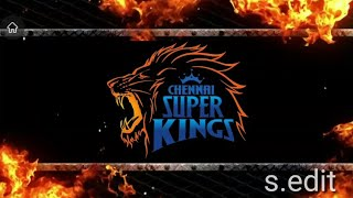 CSK status new 2018 ms dhoni is back in csk them song