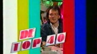 intro 'de nederlandse top 40' 2-12-1989