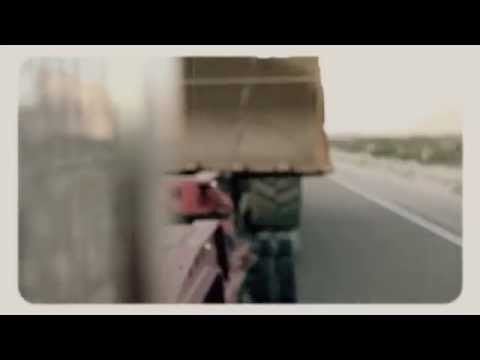 """Ty Stone's official Video """"Bob Seger"""""""