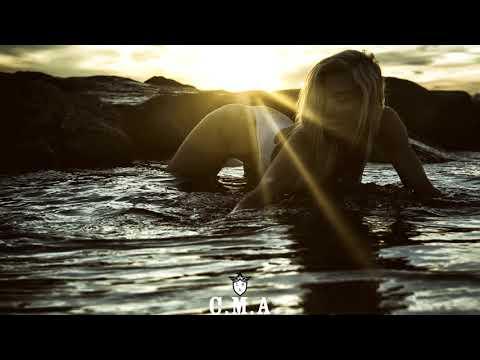Crpl3d - Get On (Original Mix)