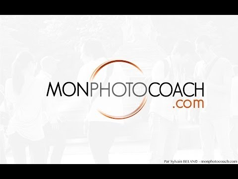 cours de photo Paris Lyon Genève - monphotocoach.com