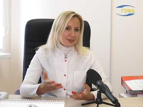 Телерадиокомпания «ГРАД»: Новости Одессы 15.10.2019