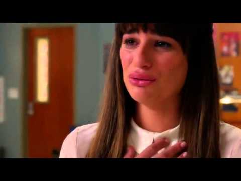 Glee  Make You Feel My Love Full Performance  Music Video HD