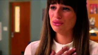 Gambar cover Glee  Make You Feel My Love Full Performance Official Music Video HD